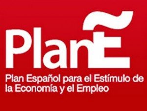 plane476_0