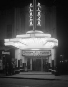plaza-cinema-wellington-nz1[1]