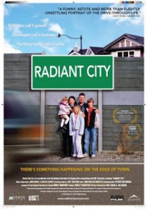 radiant_city_poster-main-large