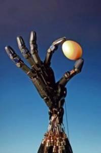robot_hand_narrowweb__300x451,2