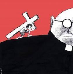 secularizacion_0