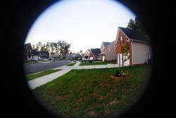 suburbia1_0808