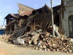 terremoto chile BANNER