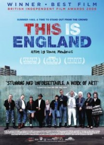 this_is_england_film_poster[1]