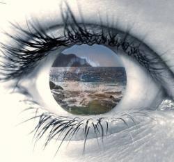 vision-de-futuro_0