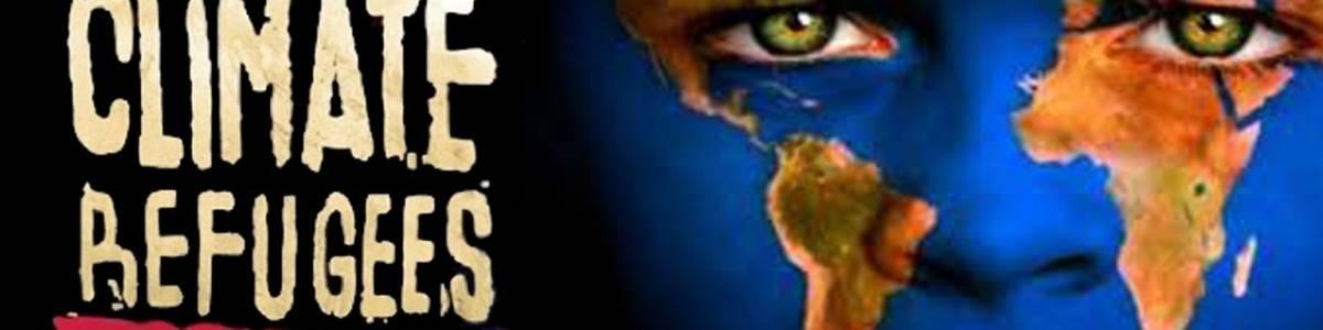 Cambio climático: ¿a alguien en el mundo le preocupa realmente?
