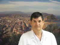 5165_Dr Eizaguirre