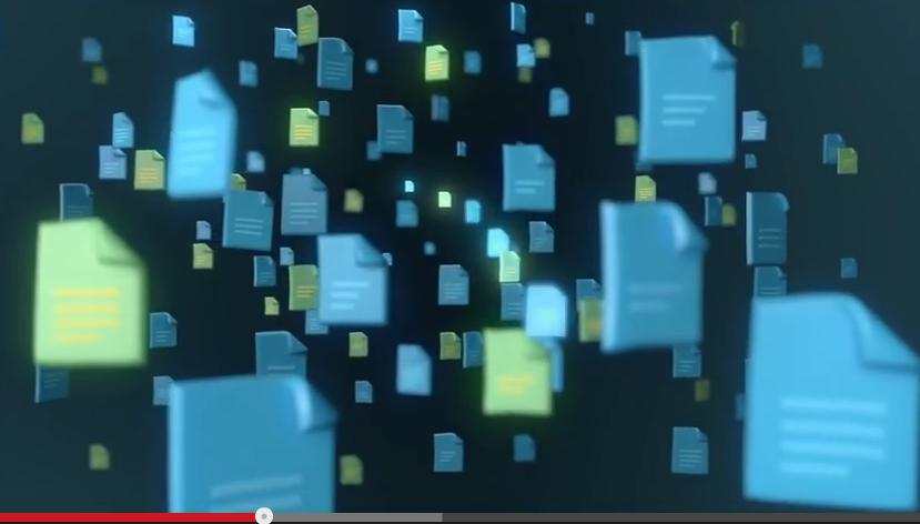Captura de pantalla 2014-07-24 a la(s) 10.54.17