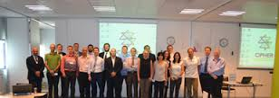 Asistentes al Workshop organizado por TECNALIA el día 1 de julio en Madrid