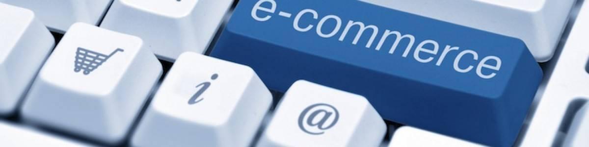 El comercio electrónico ha llegado para quedarse