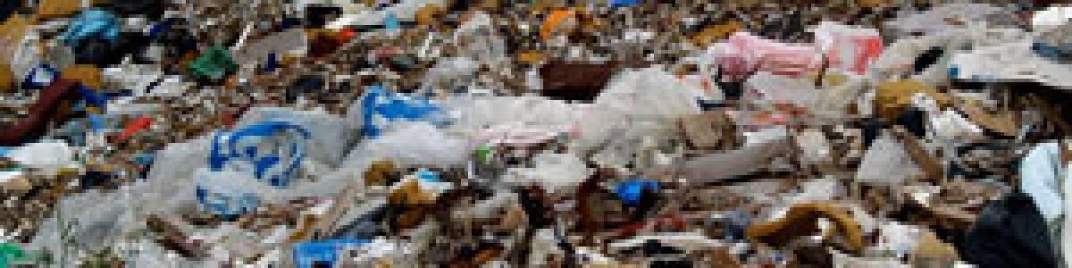 Plástico de calidad a partir de residuos