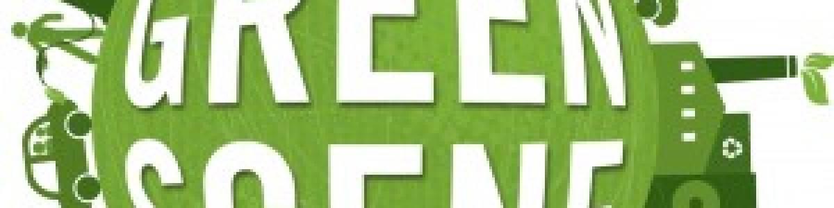 Cómo ser verde en una economía circular