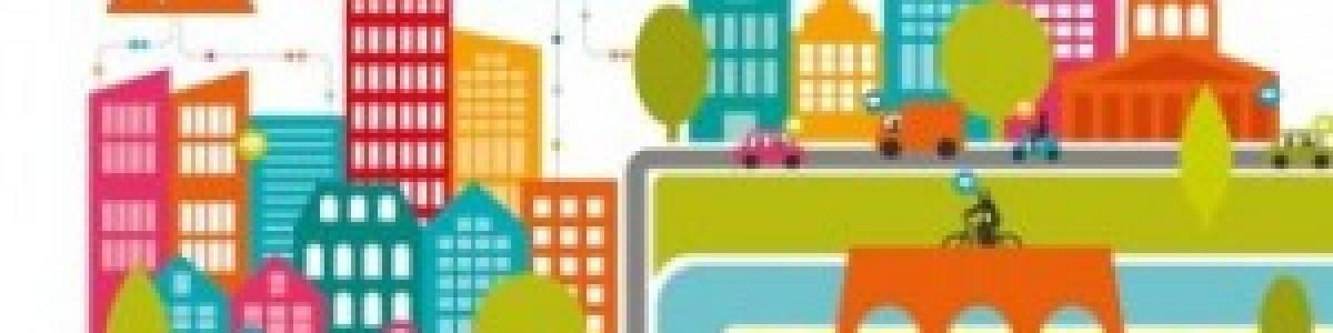 Fortaleciendo la influencia de los ciudadano en las ciudades inteligentes