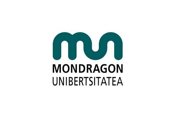 MU logo H