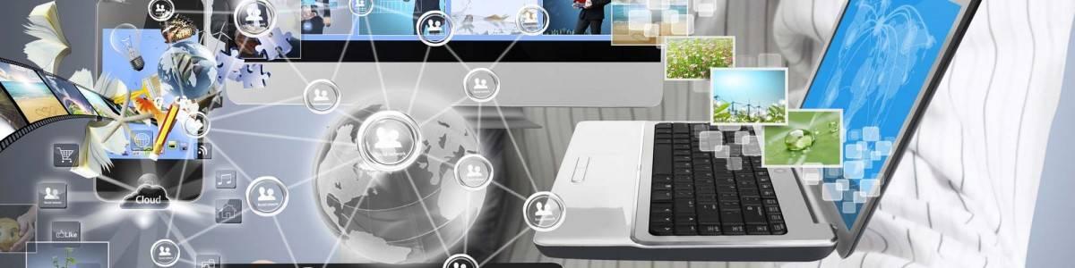 Nuevo marco de relación para los agentes tecnológicos vascos