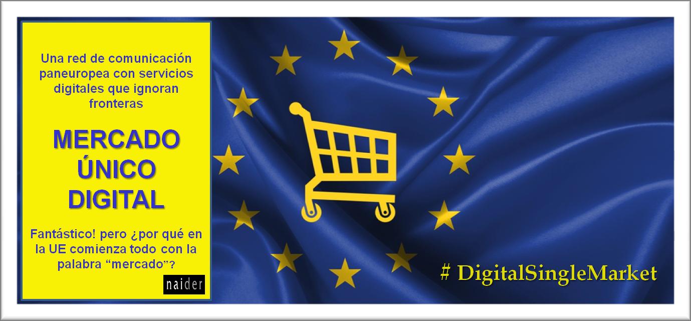 Digital Single market.jpg