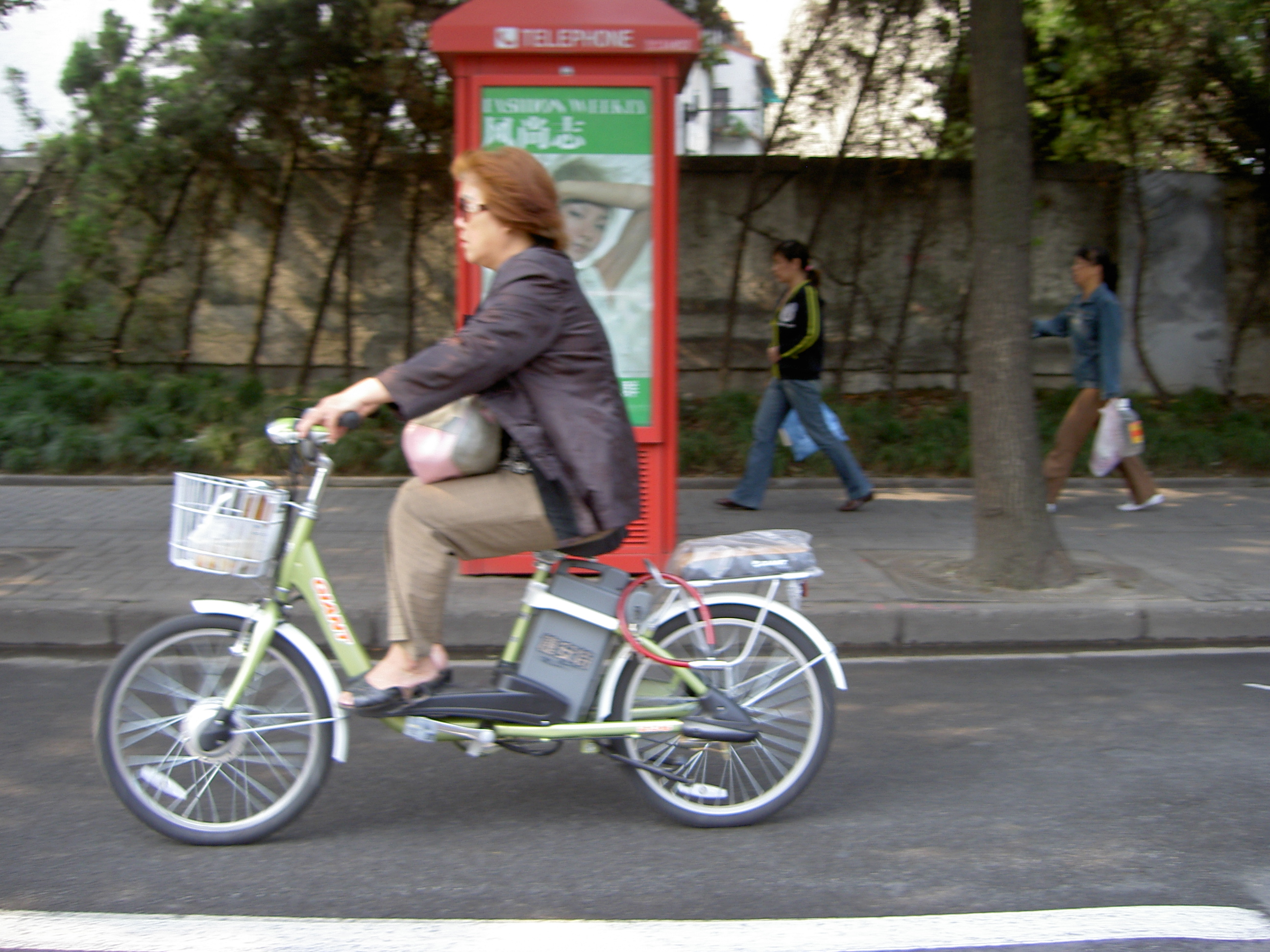 Electric_bicycle_1594050766_4a814bf237_z