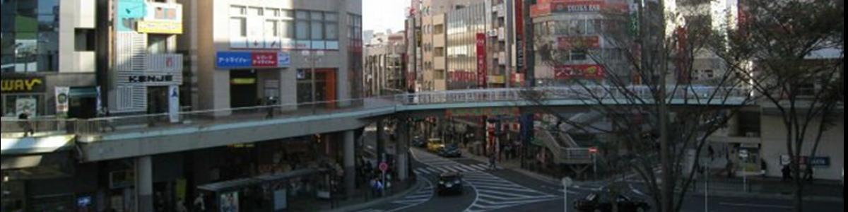 Fujisawa, la ciudad inteligente sostenible liderada por Panasonic