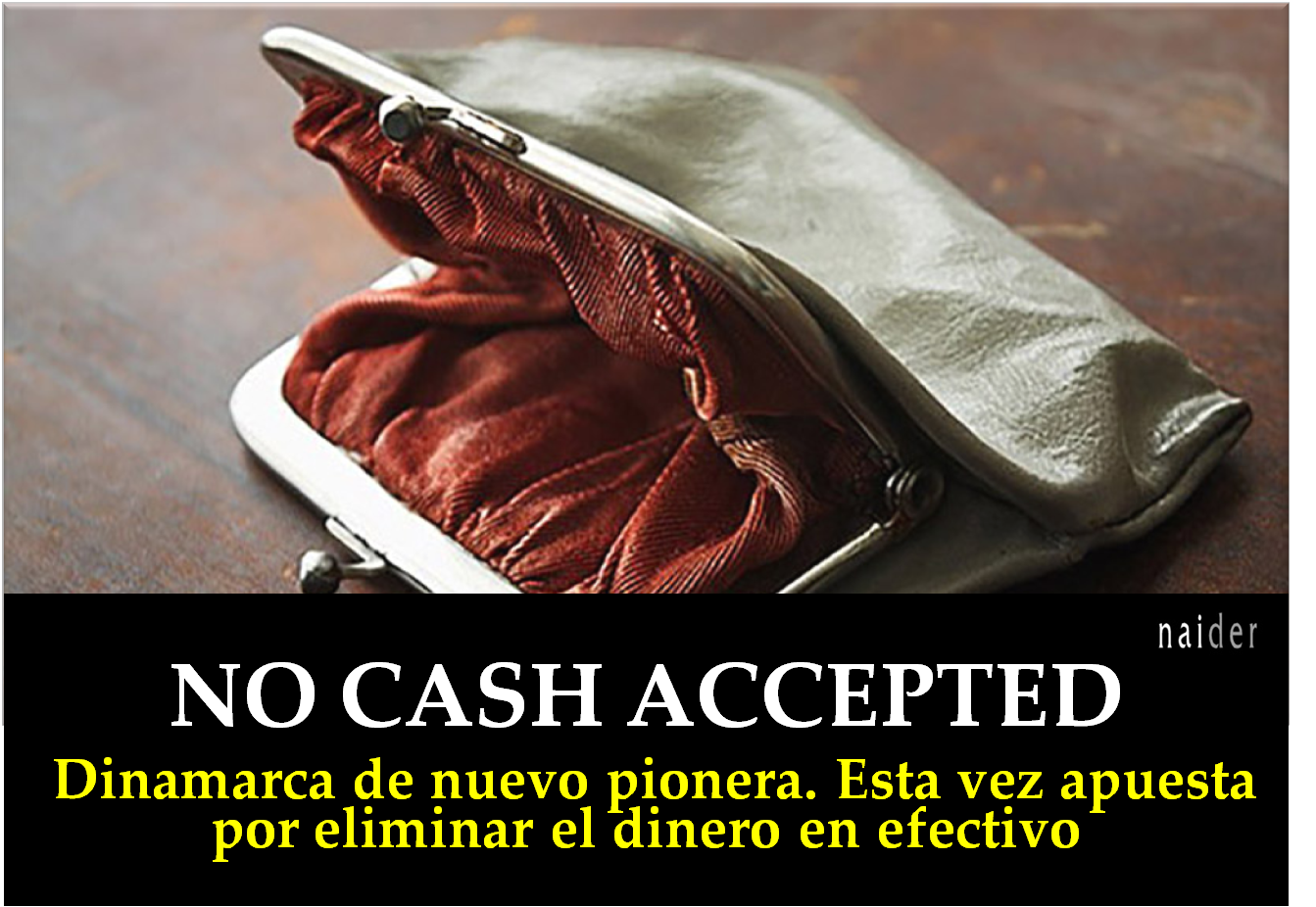 no cashh accepted2.jpg