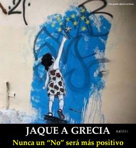 greece___europe texto