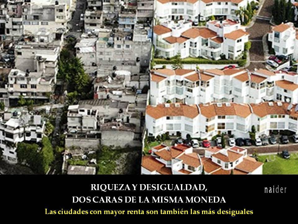 ciudades-riqueza1