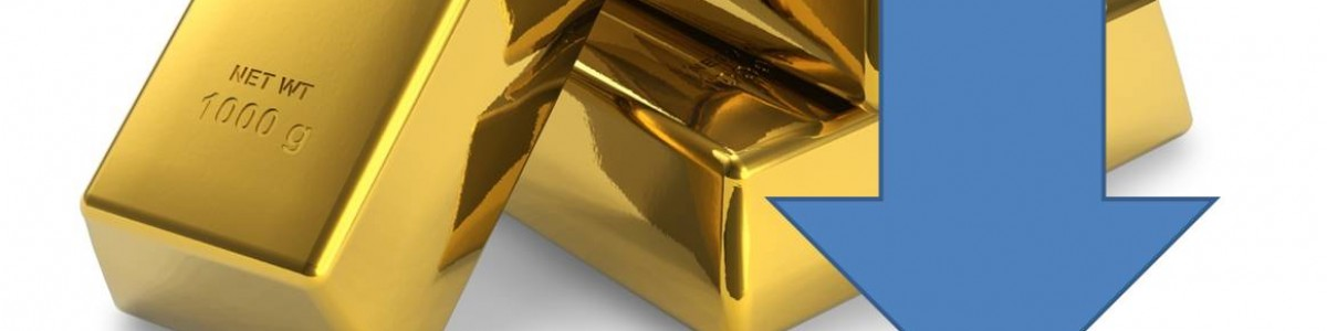 No todo lo que reluce es oro