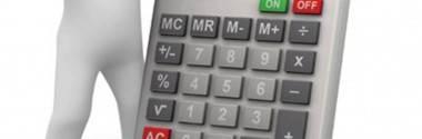 Calculando costes