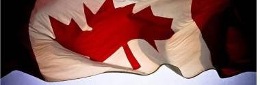Canada no alza el vuelo