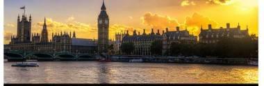 Londres lidera la lista