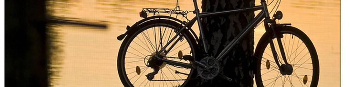 Cobrar por andar en bici
