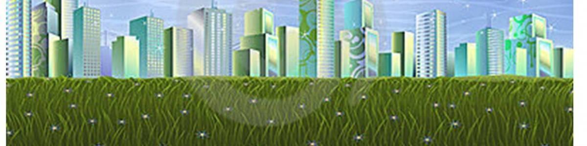 La ciudad modelo