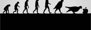 Apple evoluciona