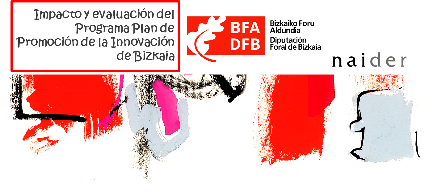 Proyecto PPPI DFB