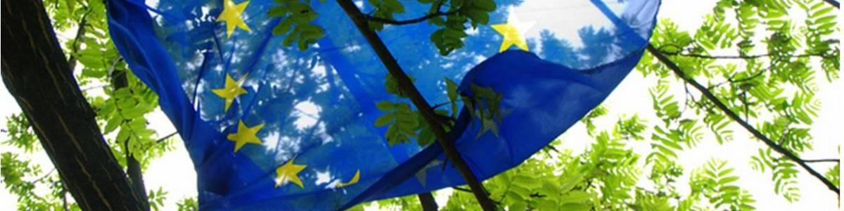 Europa no cae