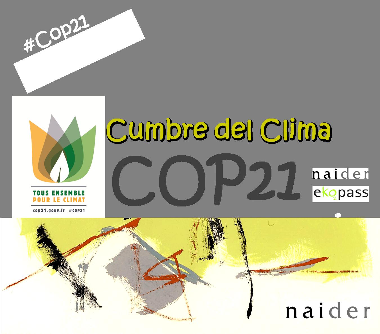 COOP21naider destacado3