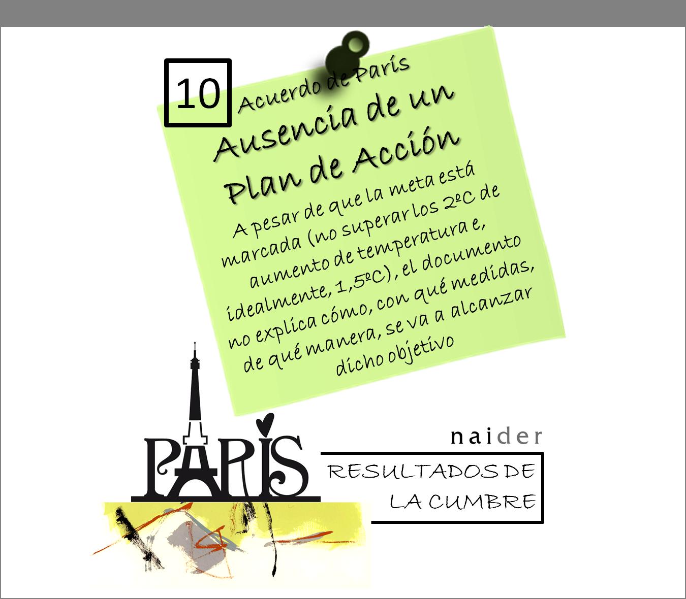 Paris agreement 10