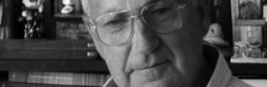 José Ángel Cuerda, premio Ignacio Ellacuria de Cooperación