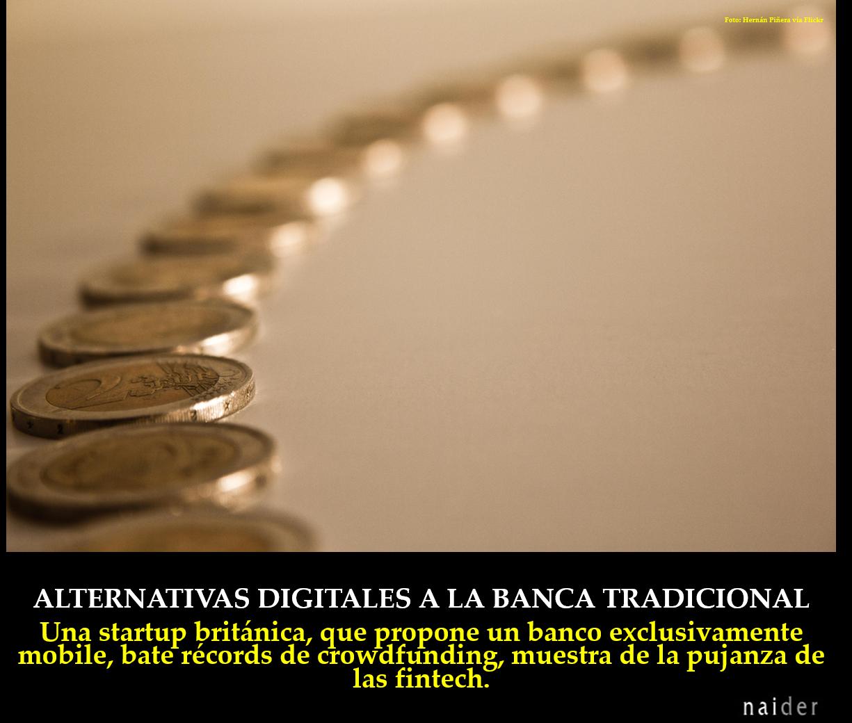 Alternativas digitales a la banca tradicional infopost.jpg