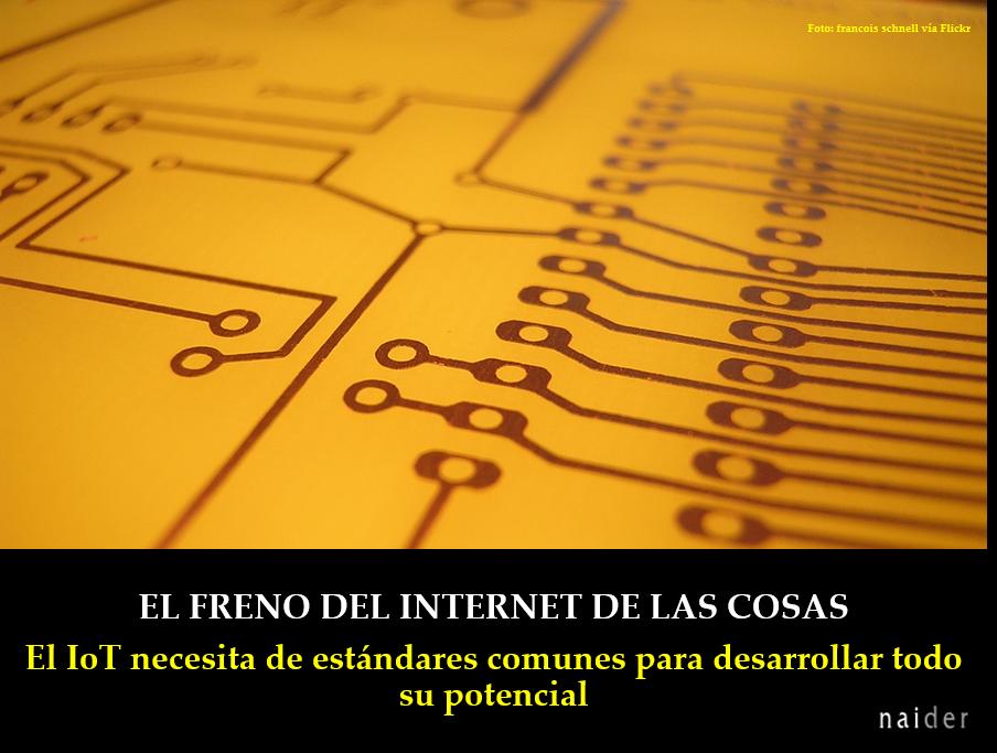 Freno Internet de las Cosas fotopost.jpg
