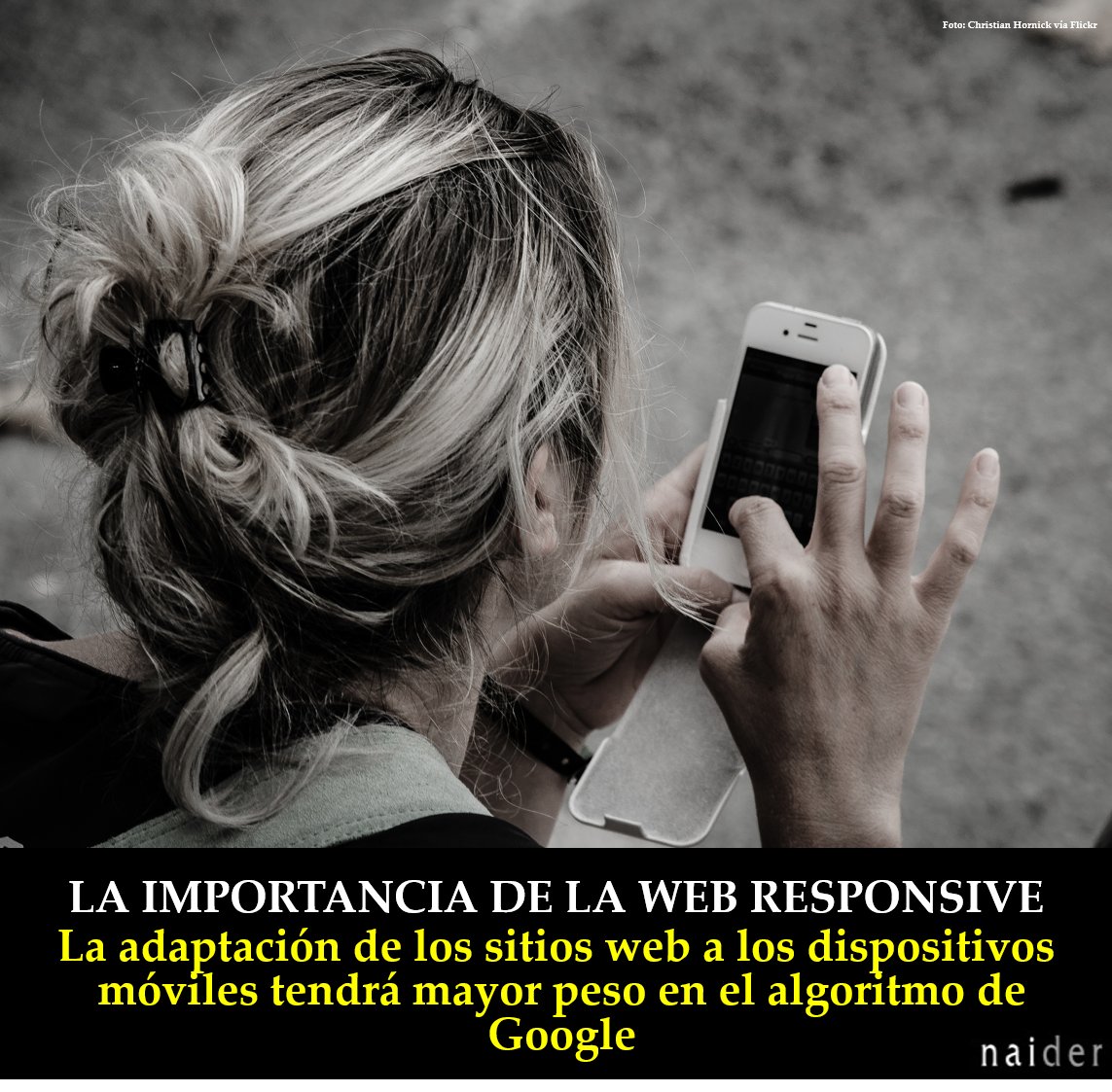 La importancia de la web responsive infopost.jpg