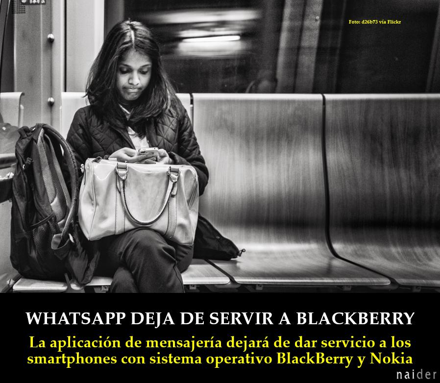 WhatsApp BlackBerry Nokia fotopost.jpg