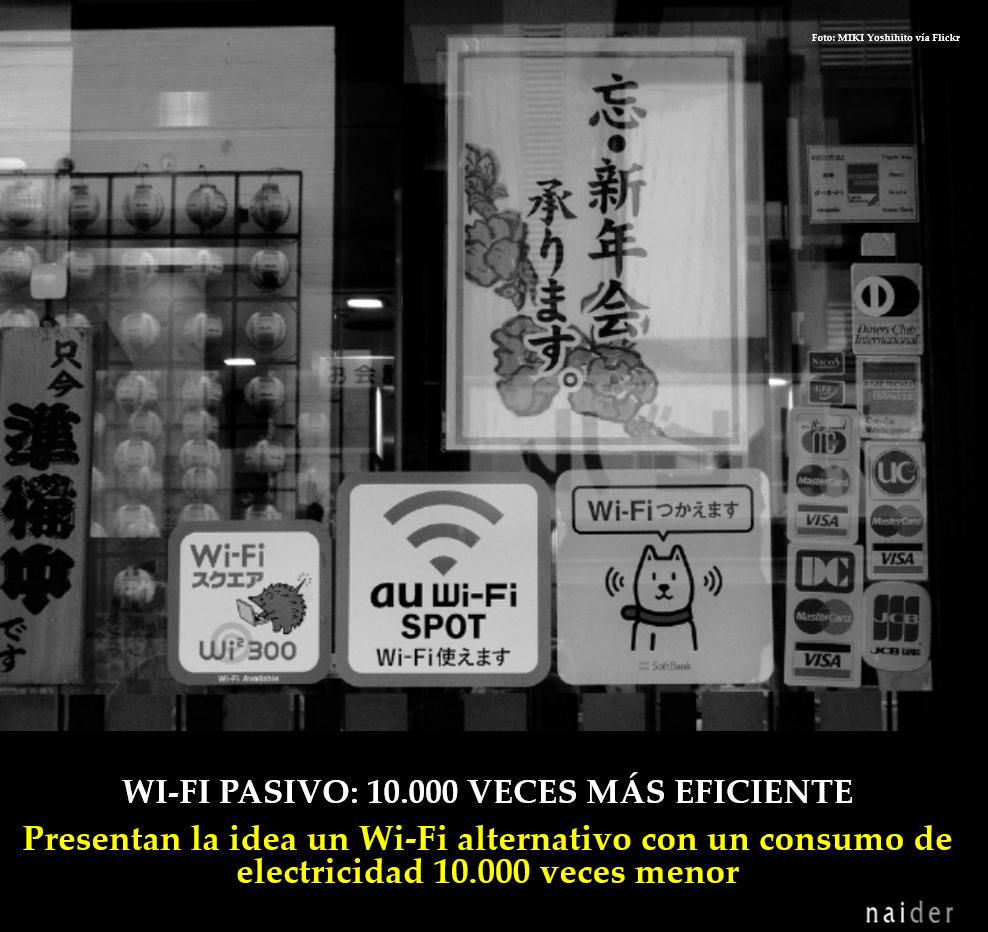 Wi-Fi pasivo infopost.jpg