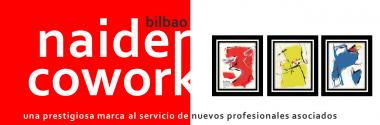 Una prestigiosa marca al servicio de nuevos profesionales asociados
