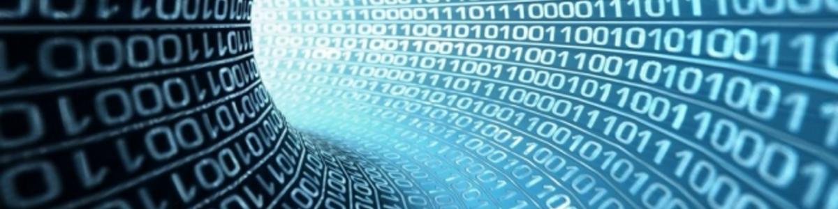 La demanda de profesionales del Big Data