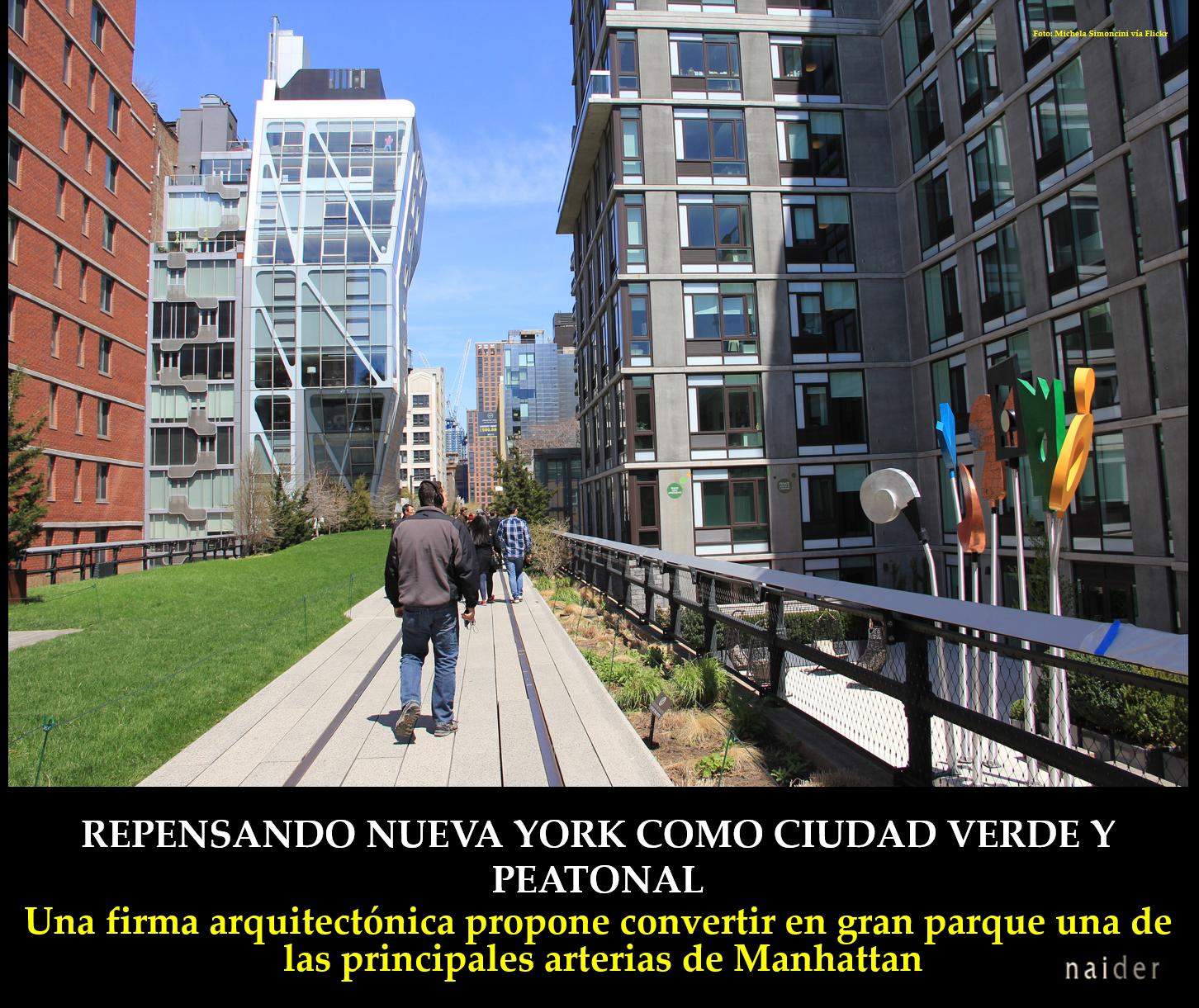Repensando Nueva York como ciudad verde y peatonal infopost.jpg