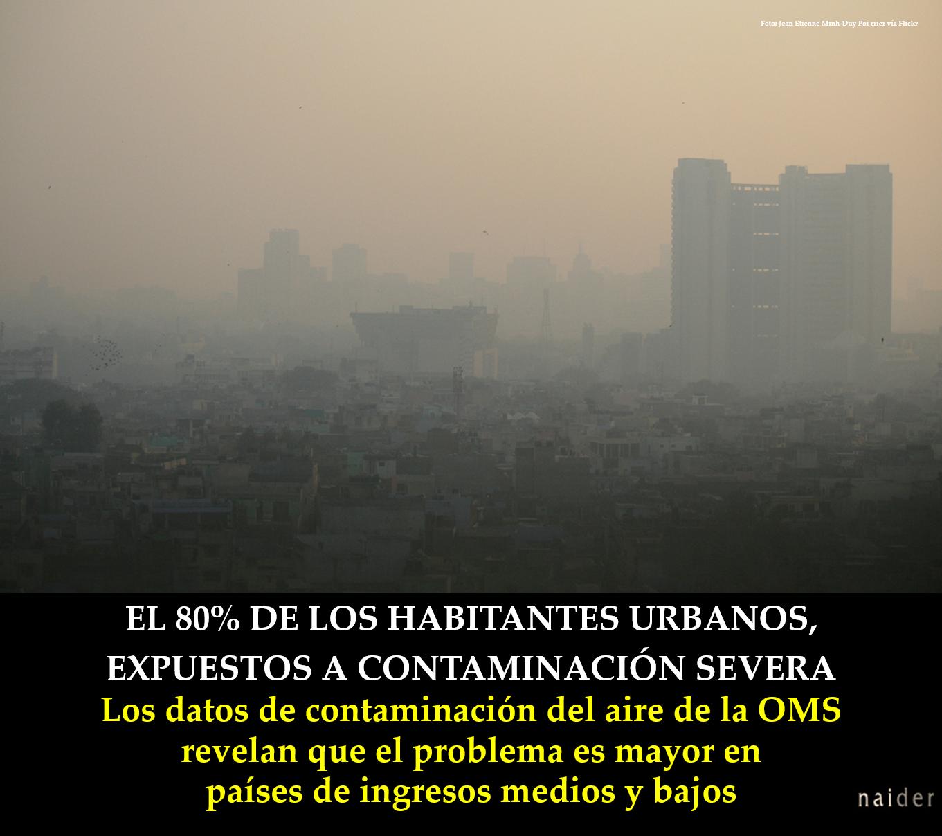 El 80% de los habitantes urbanos.jpg