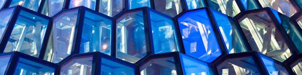 Google propone mapear el interior de los edificios en 3D