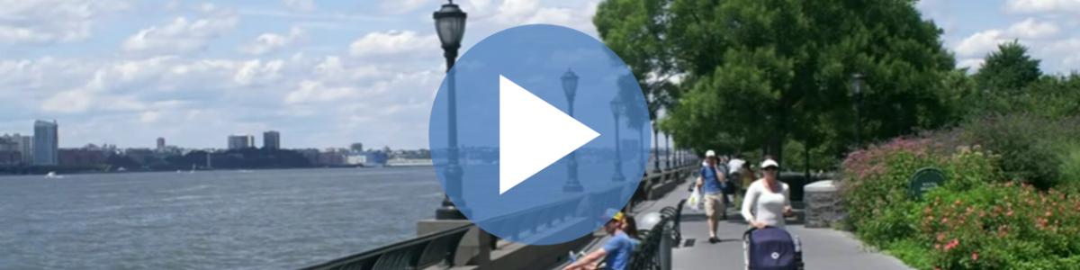 Vídeo: Creando espacios públicos para el bien común
