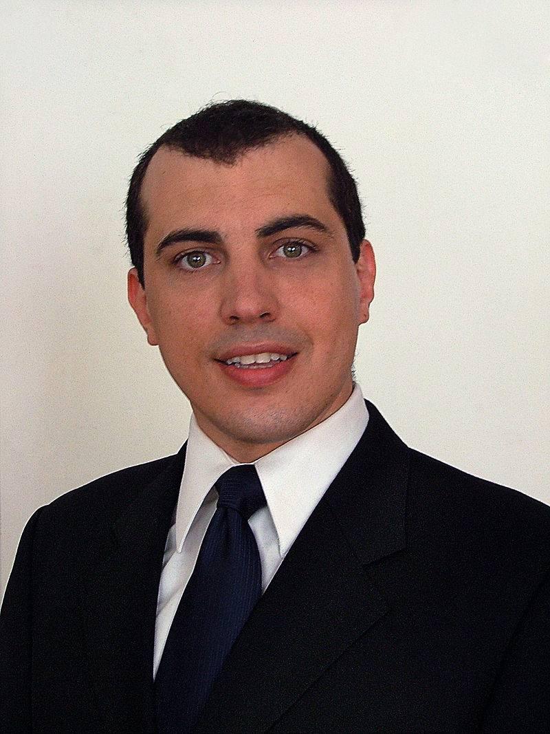 Andreas_M._Antonopoulos