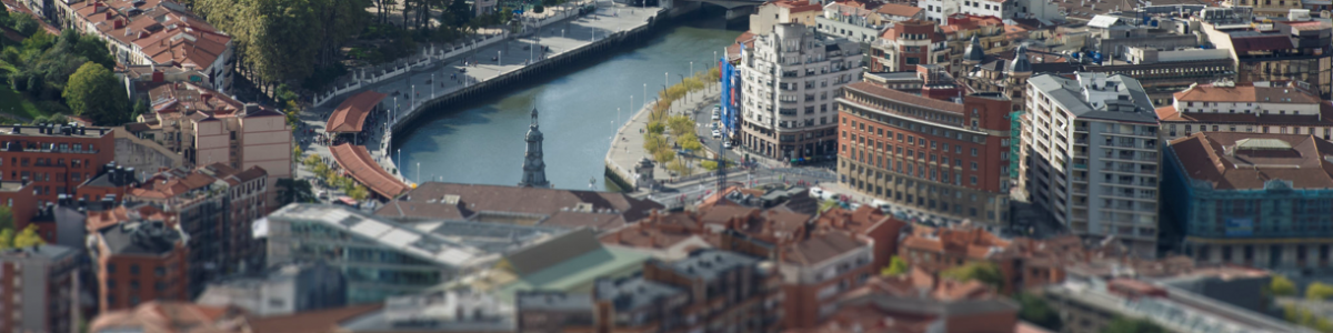 Experiencias virtuales hechas en Euskadi